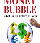 money bubble