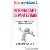 independizate