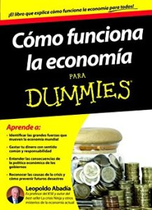economia-dummies