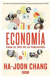 economia-para