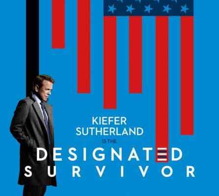 designated-survivor-poster