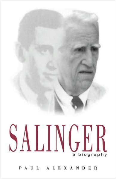 FA Alexander Salinger