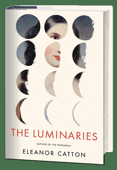 FA Luminaries