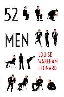 52 Men