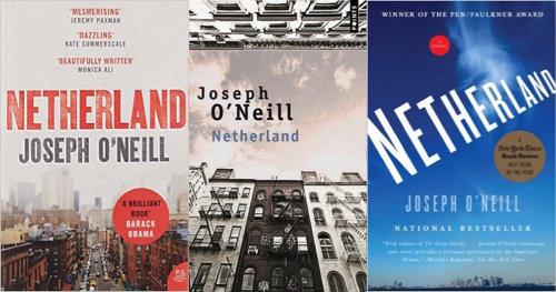 Netherland editions