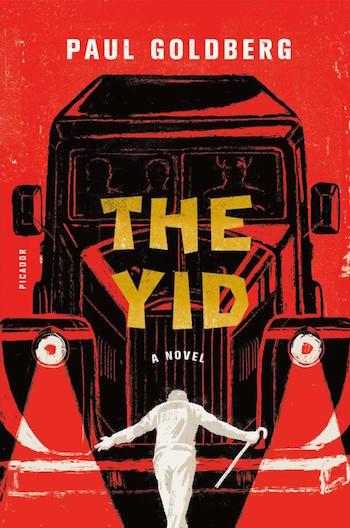 The Yid