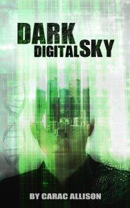 DarkDigitalSky500Width