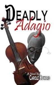 DeadlyAdagio