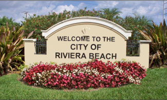 Roof Cleaning Riviera Beach