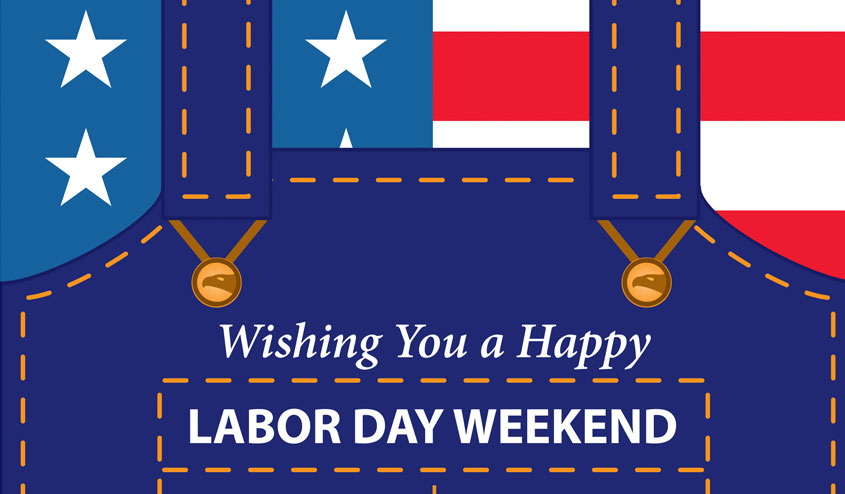 Happy Labor Day Weekend From Fiddler Roof Cleaning