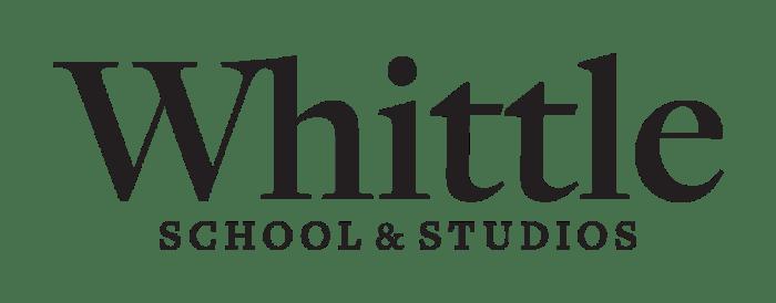 Whittle_logo_black_large_english