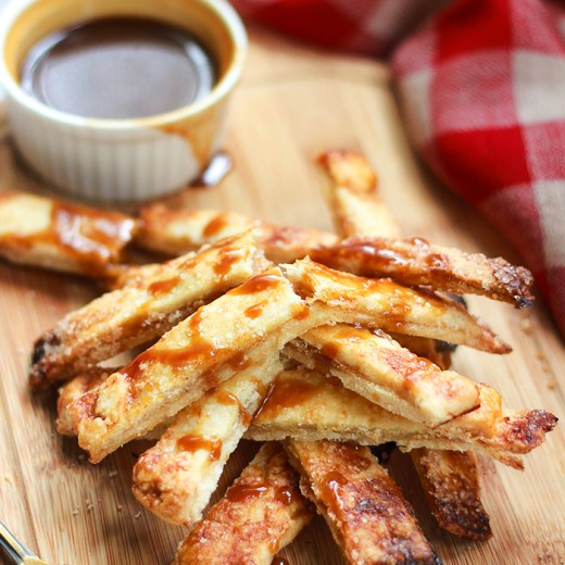 Baked-Apple-Pie-Chips