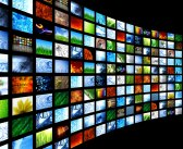 Video Federazione