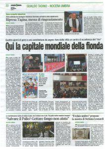 articolo Corriere_0001