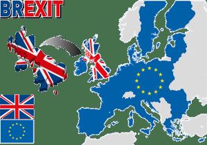 brexit-1485004_640