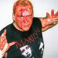 The Story Of Axl Rotten
