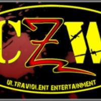 Looking At CZW's Ultraviolent History