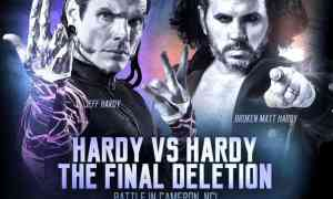 hardy-final-deletion