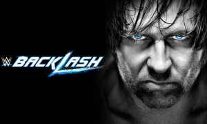 backlash-wwe-official
