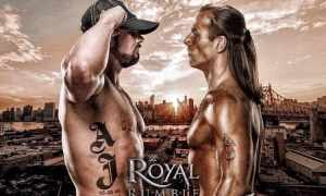 styles-hbk-royal-rumble
