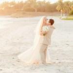 Puerto-Vallarta-Wedding-Villa-Romance-Jessie-Sean-00115