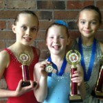 Competition_Medals