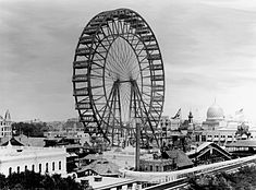 235px-Ferris-wheel