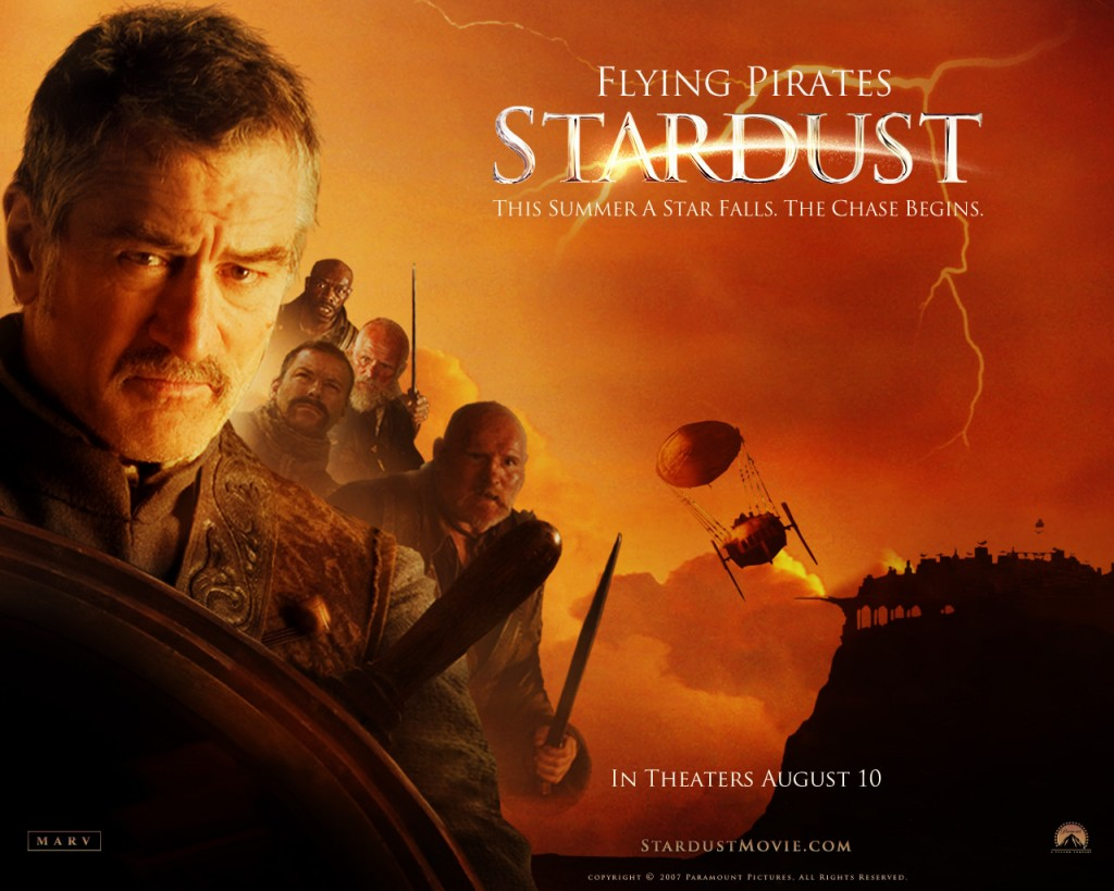 Robert_De_Niro_in_Stardust_Wallpaper_10_1280