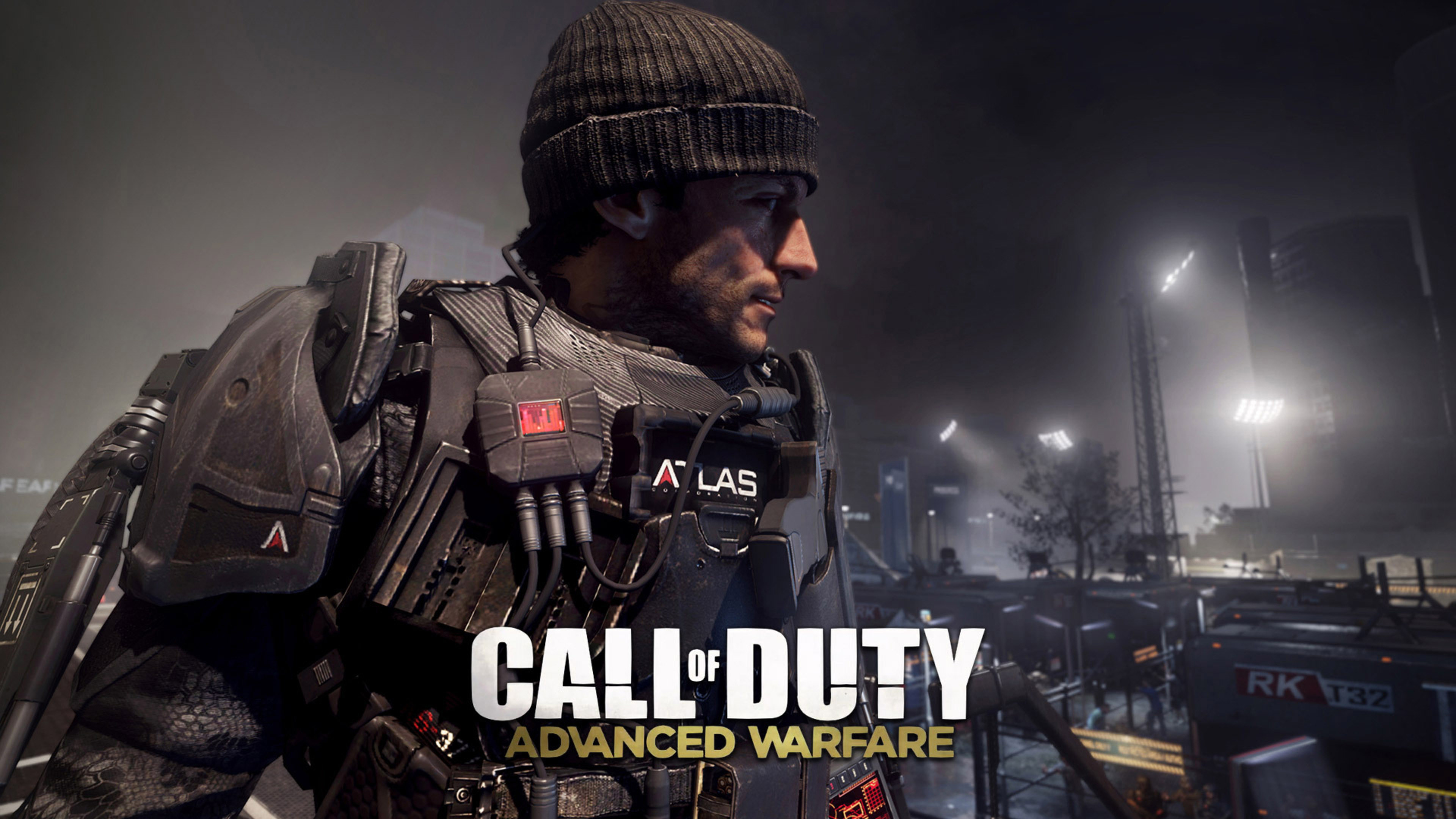Call-of-Duty-Advanced-Warfare-Gameplay-Wallpaper