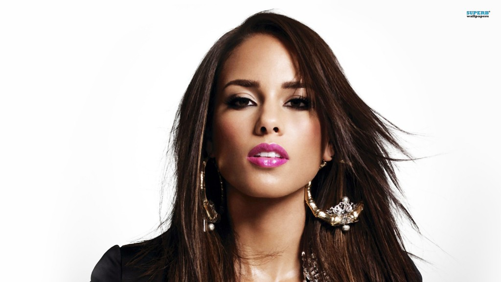 alicia-keys-diva-dik-dica-pop