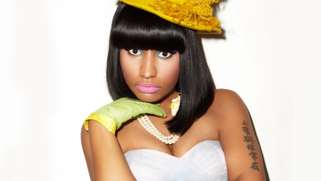 nicki-minaj-diva-dica-dik-pop