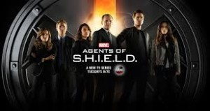 shield-agents-serie-dica-dik-marvel