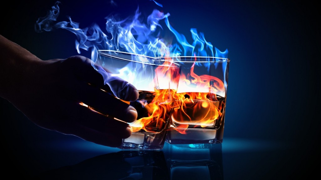flame-drinks-dica-balada