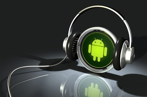android-music-download
