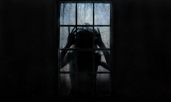 the-uninvited-window-dark-horror-movies