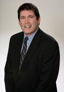 Paul D. Fitzgerald - FITZGERALD & ISAACSON, LLP Attorneys at Law - Miami Florida