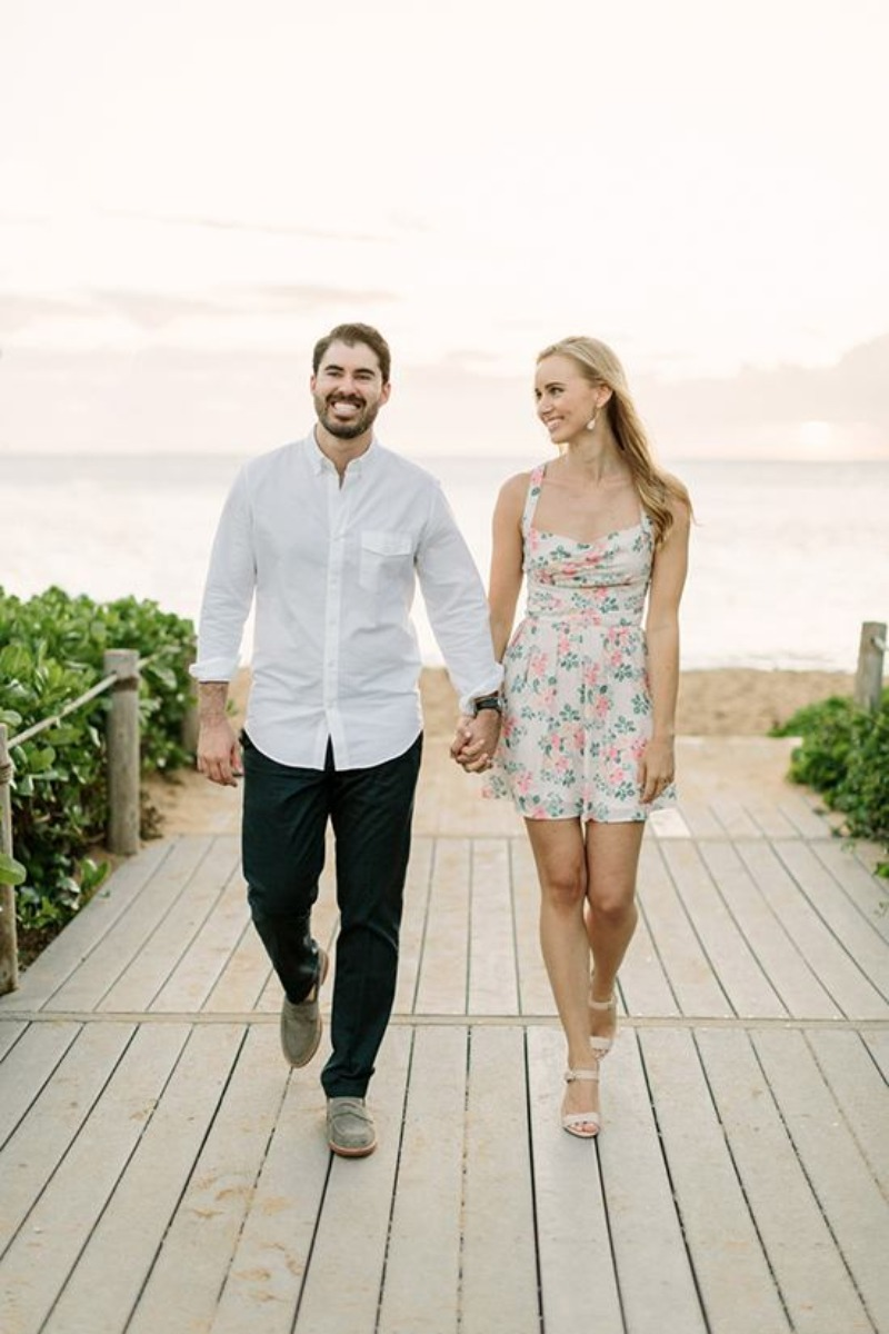 Fullsize Of Engagement Photo Outfits