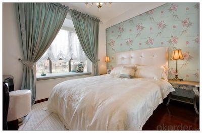 Buy 3d Wallpaper Waterproof for Bedroom Walls Living Room 3d Effect Wallpapers Price,Size,Weight ...