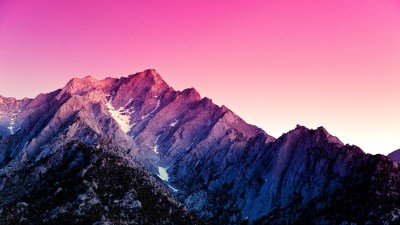 Android Mountains Wallpapers in jpg format for free download