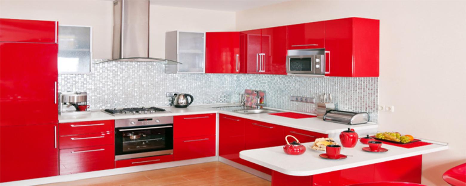 home interior designers in chennai kitchen wall tiles design Interior Designers Chennai Residential Interior Designers Chennai Interior Decorator Chennai Best Interior Designers