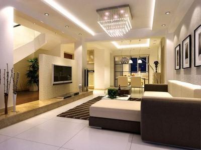Home Interior Designers Chennai   BRT interior
