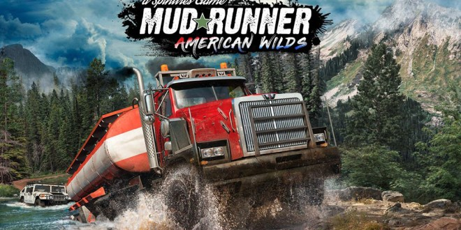 free download spintires full version 2014