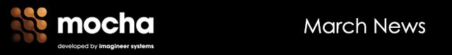 407b8dee-1af8-4c31-a85c-e65201a7d47b.png