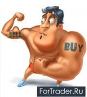 Panduan perdagangan binari panduan pdf broker pilihan binari