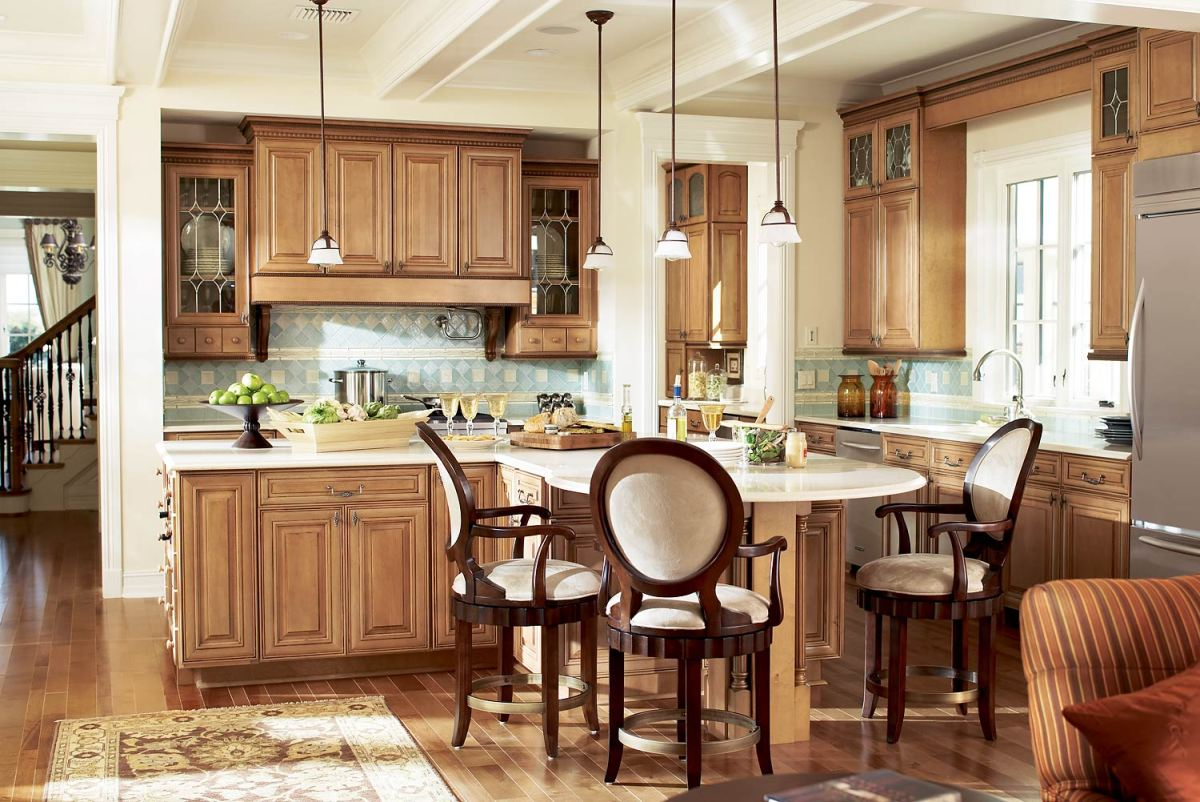 timberlake cabinetry authorized dealer phoenix kitchen cabinets phoenix Introducing Our New Line Of Timberlake Cabinetry Affordable Quality For Any Room And Budget