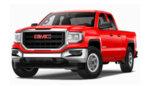 Golling Buick GMC is a Lake Orion Buick  GMC dealer and a new car     2018 GMC Sierra1500 DBL CAB SLE