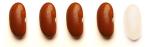 Four Beans