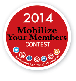 2014 MM contest logo smallB