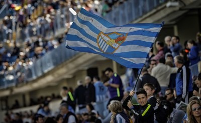 Málaga CF kicks off LaLiga against Osasuna at La Rosaleda | Málaga - Web Oficial