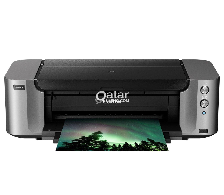 Endearing Canon Printer Scanner Copier Wi Fi Airprint Cloud Canon Printer Airprint Printer Canon Mg7720 Review Cnet dpreview Canon Mg7720 Review